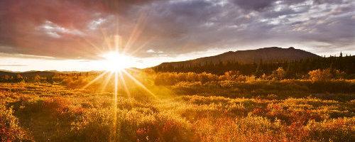 sunrise-kleiner